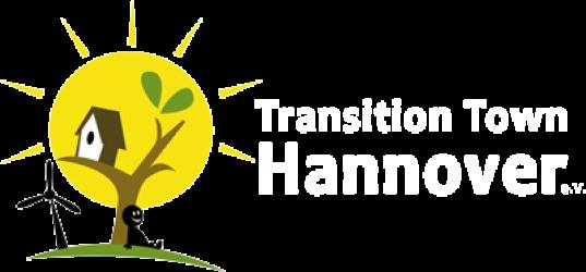 Paul-Dohrmann-Schule Hannover